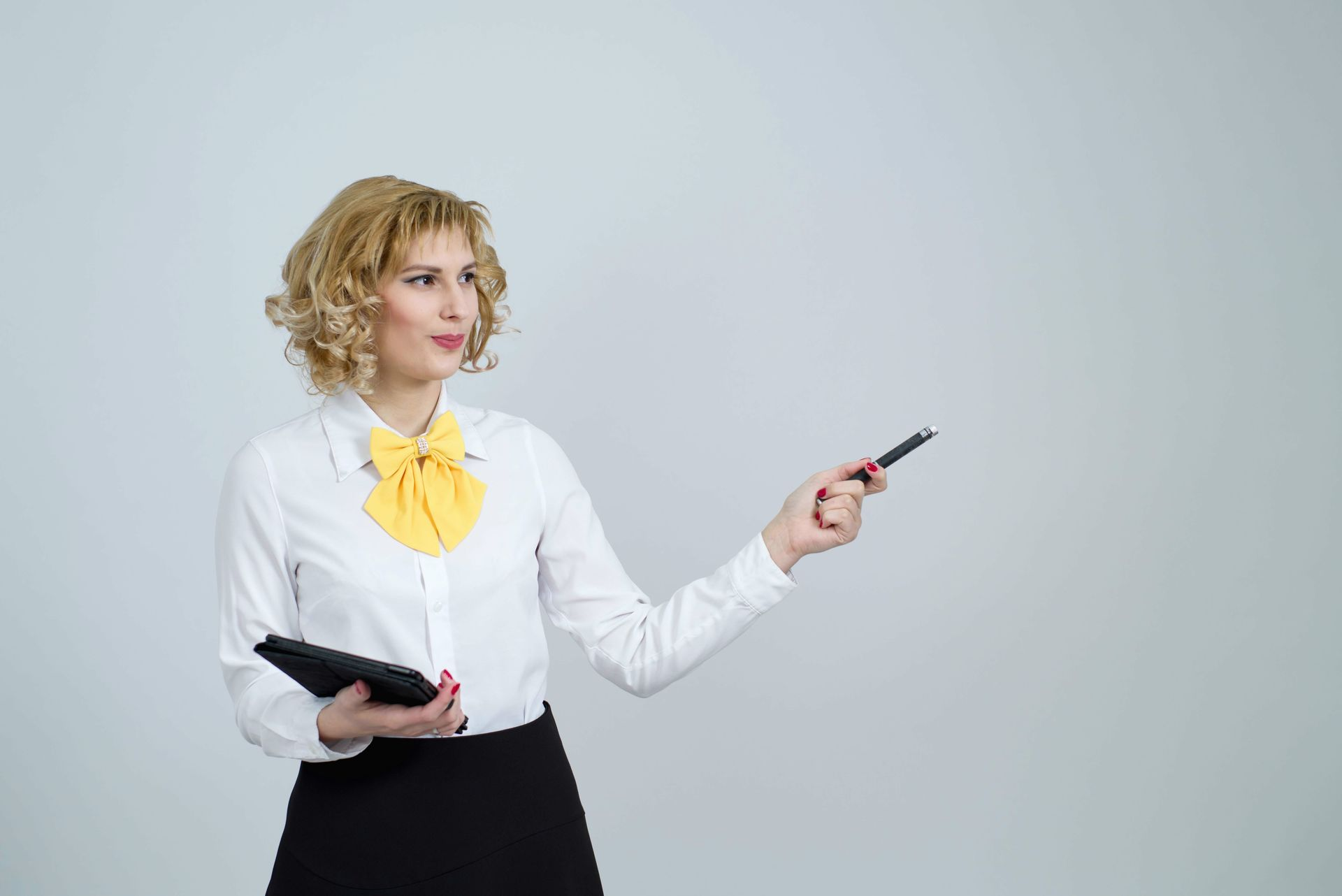 Common Terms Utilized In Small Business Plans