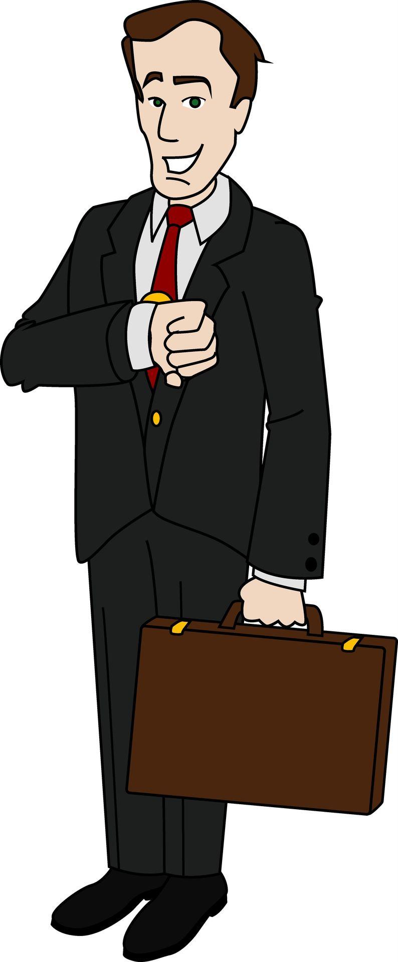 Business Basics – A Brief Explanation Of Economic Basics
