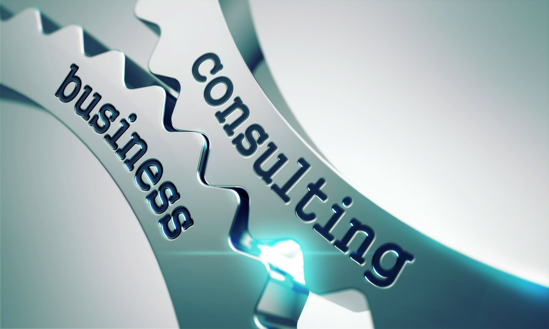 Choosing A Qualified Digital Marketing Professional