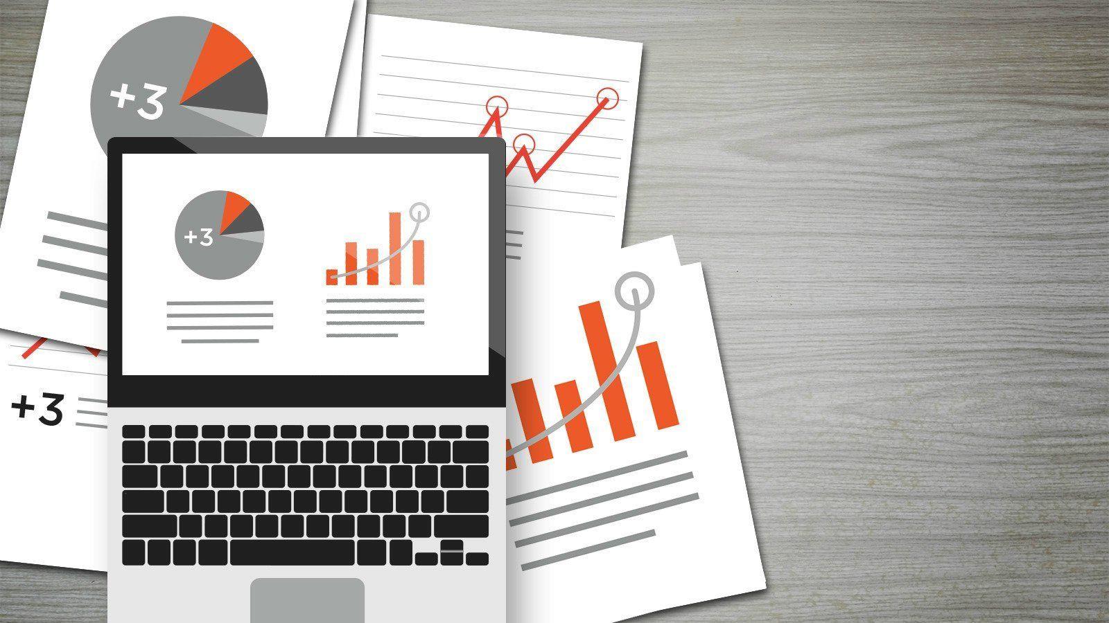 Digital Marketing Channels Explained