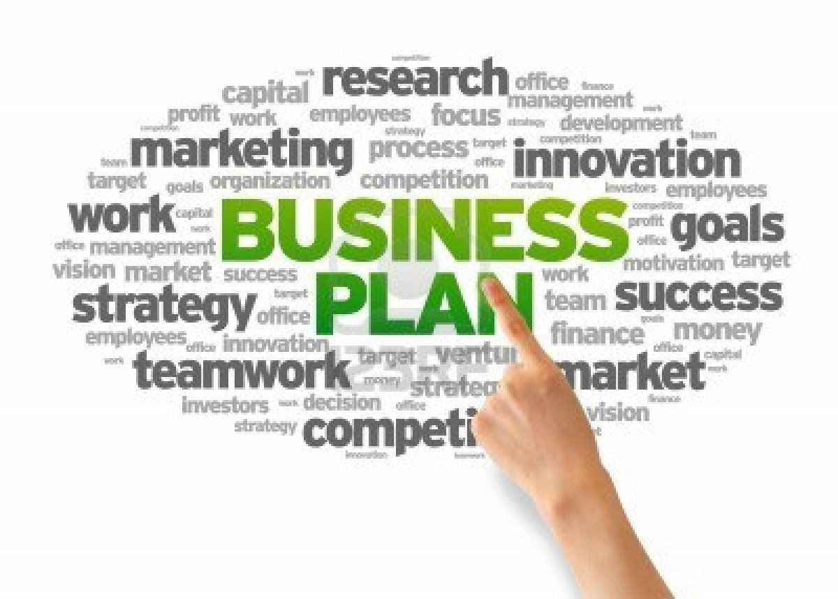 Tips To Get A Business Loan For Your Small Business