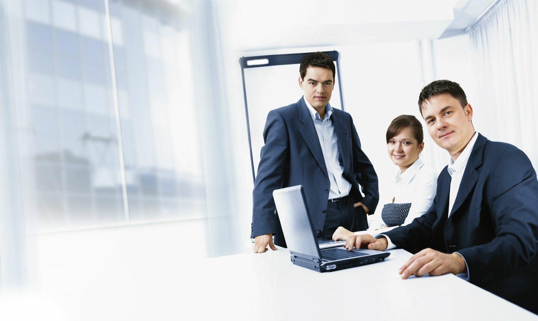 Best Practices Digital Marketing