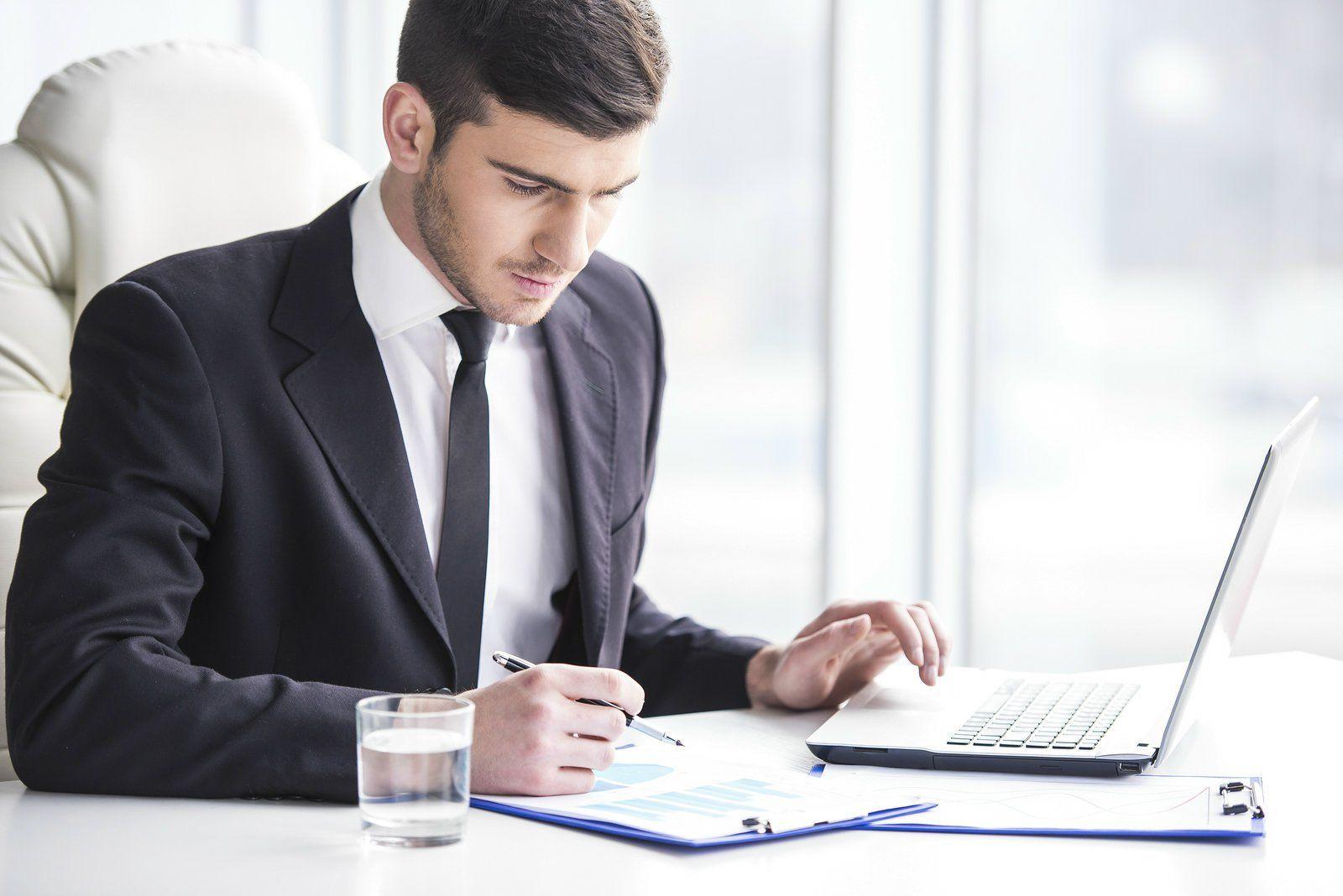 A Look At Digital Marketing Strategies